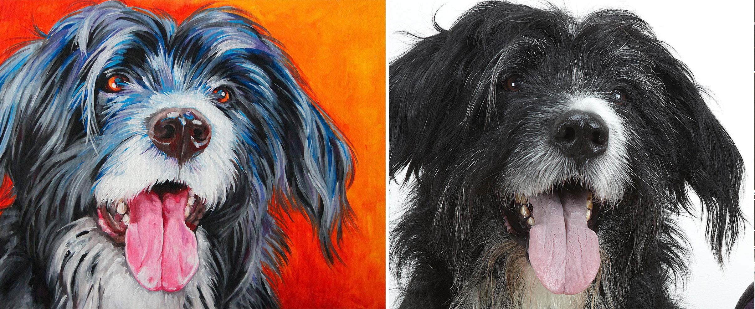 ritratti-cani-su-commissione-opera-d-arte