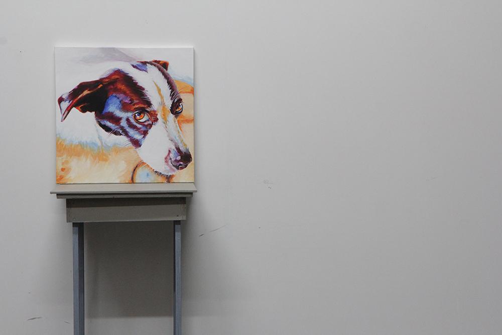 ritratti-animali-domestici-su-commissione-opera-d-arte