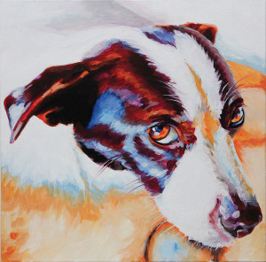 ritratto-di-cani-e-gatti-su-commissione-opera-d-arte-idea-regalo