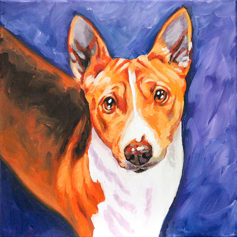 ritratti-di-cani-su-commissione-opera-d-arte-idea-regalo