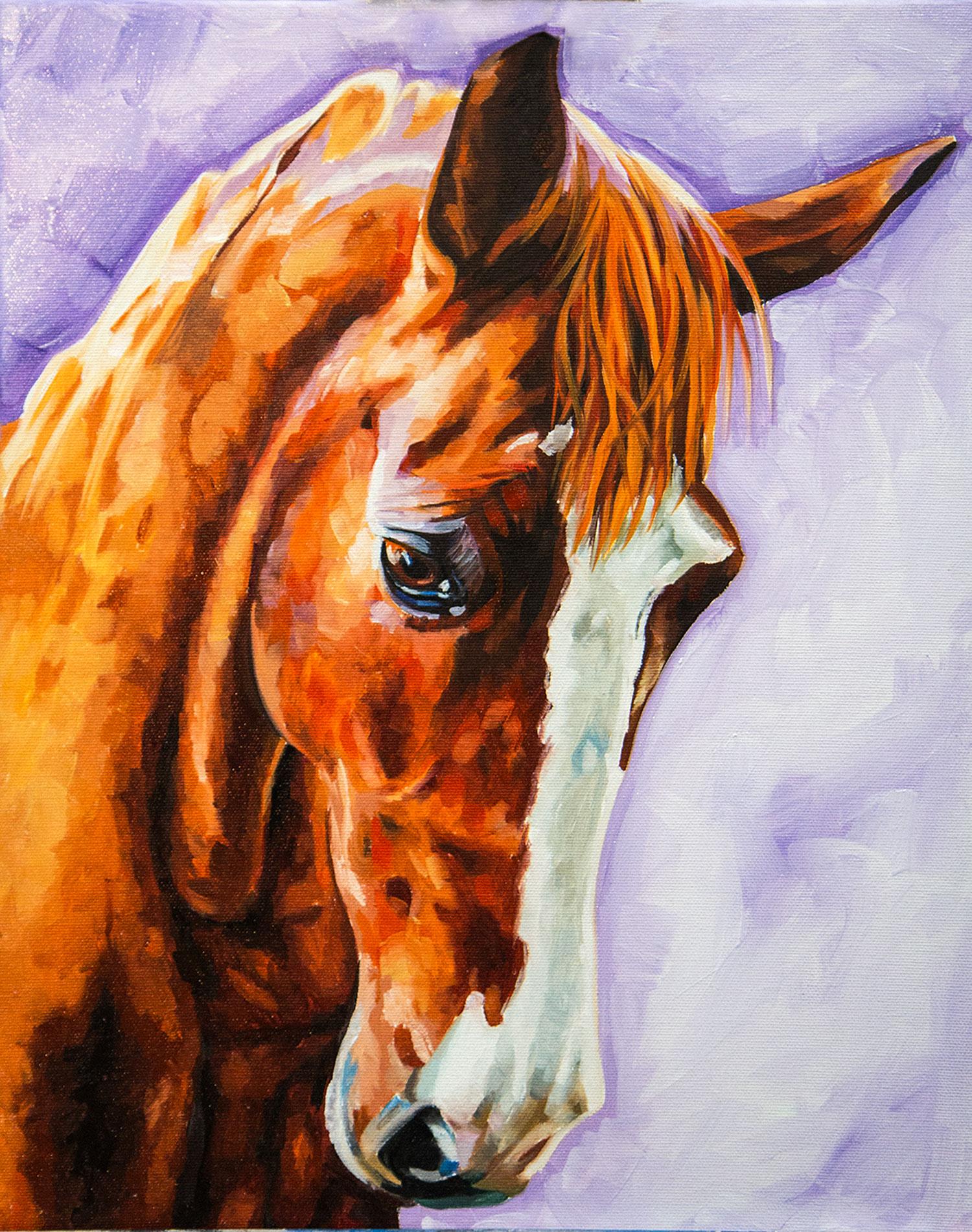 ritratti-di-cavalli-su-commissione-opera-d-arte