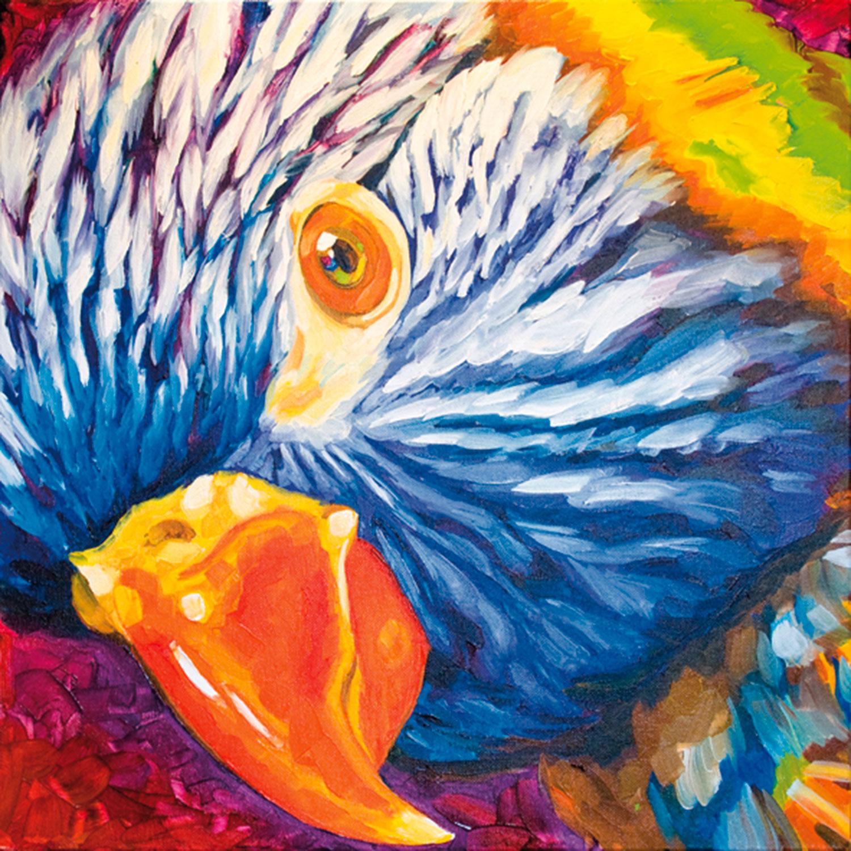 ritratto-animale-da-compagnia--su-commissione-opera-d-arte