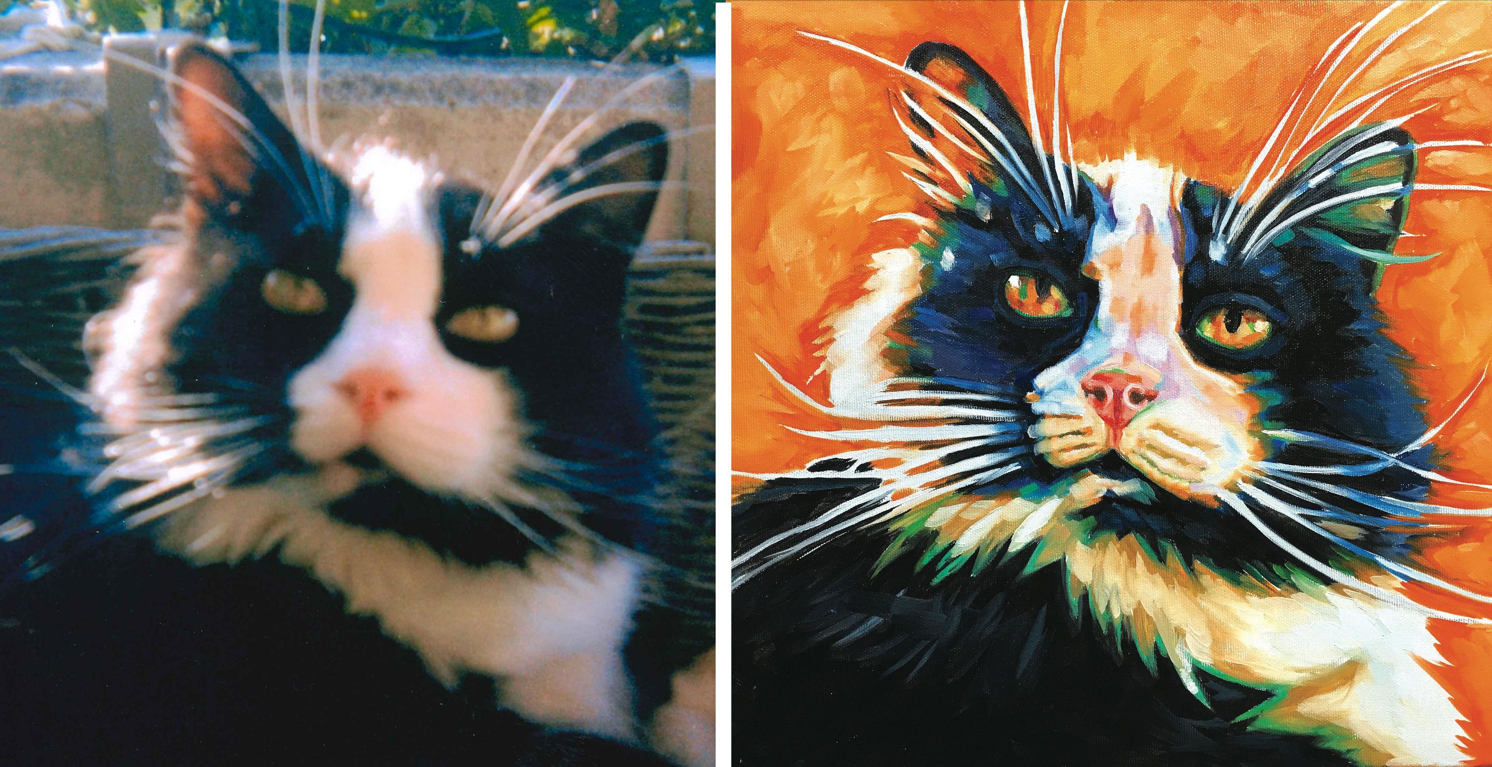 ritratto-di-gatti-su-commissione-opera-d-arte-idea-regalo