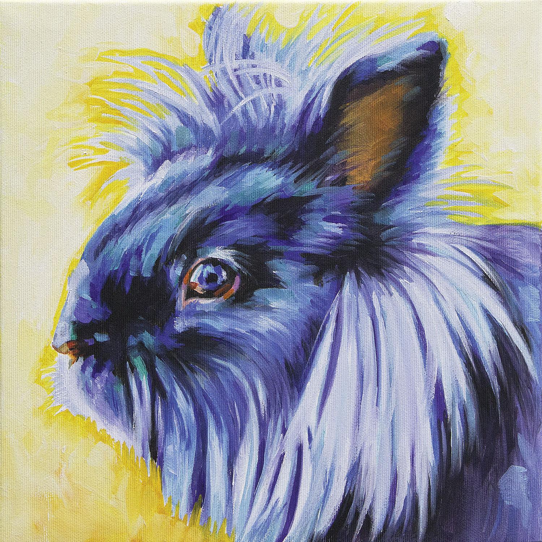 ritratti-di-animali-su-commissione-idea-regalo-coniglio