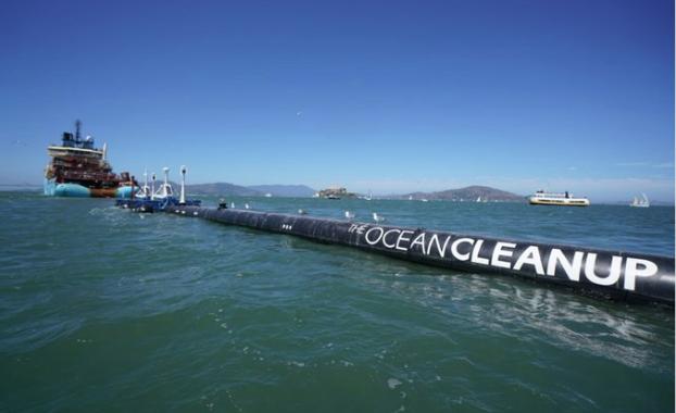 Ocean_clean27.14